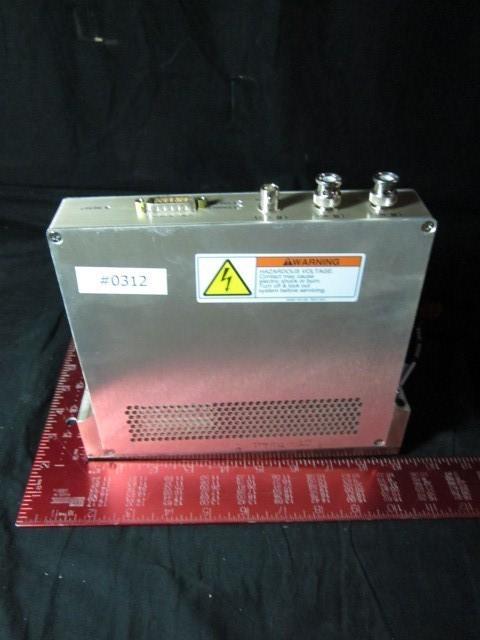 5KV HIGH VOLTAGE POWER SUPPLY 0010-11440