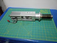 WAFER LIFT ASSEMBLY 0010-20300