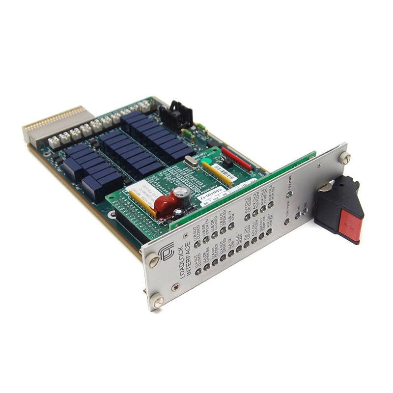 PCB  SBC SYNERGY 452 AMAT 5200 VME  AMAT 0090-03467