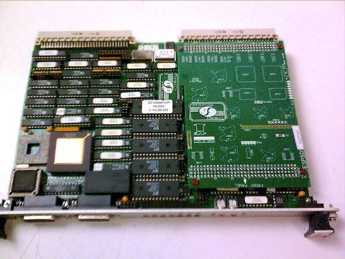 SBC BOARD 0090-76110
