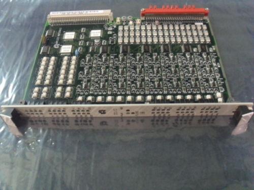 DIGITAL I/O BORAD (PCB) CVD CENTURA 5200 0100-01321