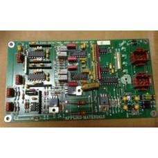 ANALOG SYNC DETECT PCB 0100-20066