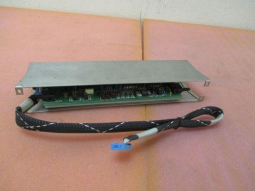 PCB CENTERFINDER RECEIVER 0100-35012