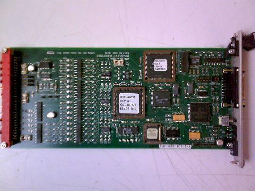 PCB  CENTER FINDER 0100-76042