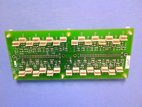 INTERCONNECT PCB 0100-76065