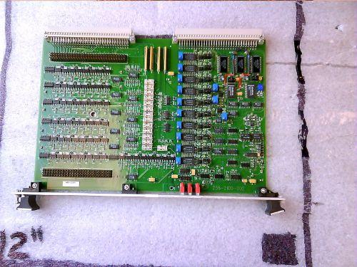 CHAMBER C ERIPLEX PCB 0190-09690