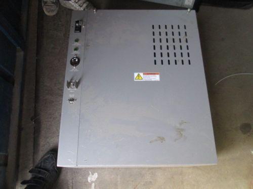 POWER SUPPLY 0190-13990