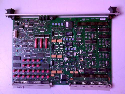 PCB  SERIPLEX 0190-35651