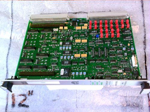 SERIPLEX  PRODUCER CHAMBER A 0190-35653