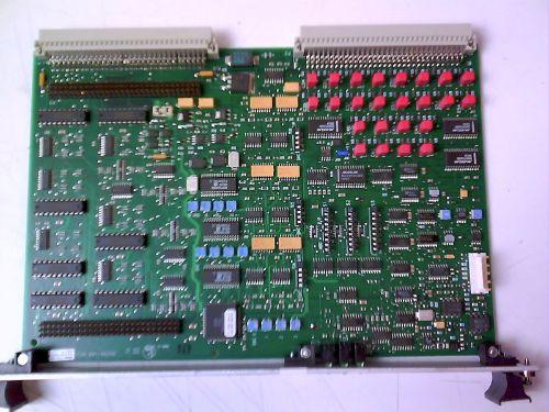 SERIPLEX I/O CONTROL BOARD 0190-35763