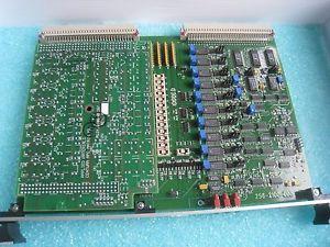 CHAMBER A SERIPLEX PCB 0190-35773