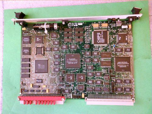 VGA VIDEO CONTROLLER 0190-76050