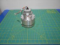 SHOULDER ARM MOTOR 11999-003