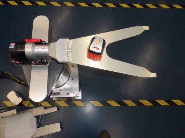 ROBOT 15-3702-1425-26
