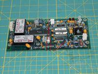 MOTOR CONTROL SATELLITE 1521940