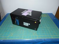 POWER SUPPLY 285-FA11