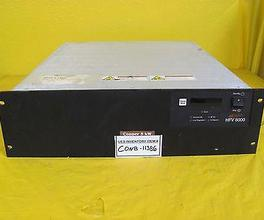 MRAM  AE HFV IMP 5KW COIL RF POWER SUPPLY 3155083-151
