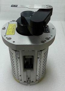 351 ROBOT 351-0670