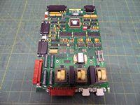 DUAL HV-SMPS CONTROL INTERFACE 386642
