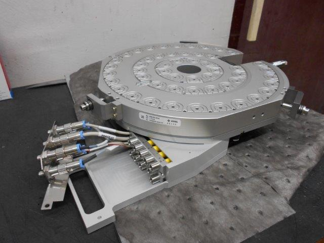 THERMAL CONTROLLER 4022.635.32044