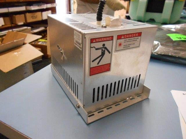 FTIR MICROSCOPE POWER SUPPLY 470-157000