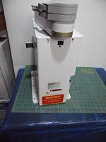 200MM ROBOT 610T0250-01