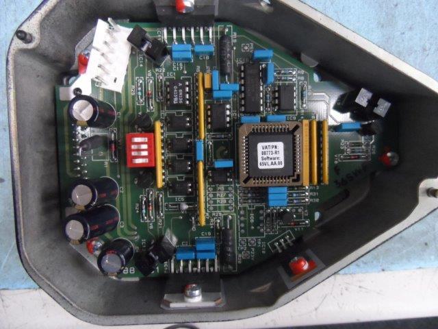 MOTOR CONTROL PCB 88773-R1