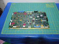 RF GEN CONTROLLER ABT-X434