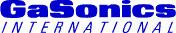 PCB DISPLAY DRIVER  3500  GASONICS 16498-01