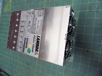 1000W POWER SUPPLY H10720