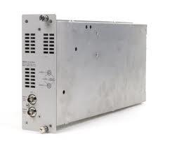 HIGH POWERED SMU CLASS PROBE HP41420A