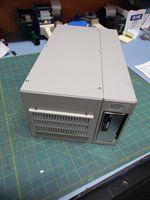 ISA BUS CONTROLLER IPC-6706