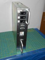POWER DISTRIBUTION UNIT MEMS8500