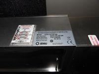 LASER Q304-HD-4919R