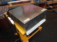 NIKON STEPPER LAMP POWER SUPPLY SB-50201AF