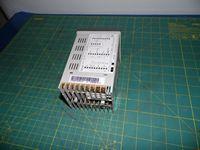 DIGITAL INDICATING CONTROLLER SDC40A