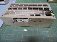 100 VAC POWER SUPPLY TBC-24-24-X1-X2
