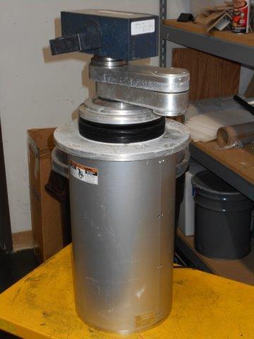 ROBOT UTXF5001RW