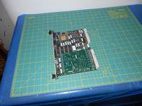 VME PCB V21S24NCEF40658